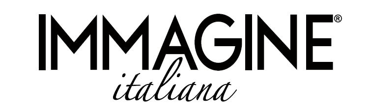 immagine_medium