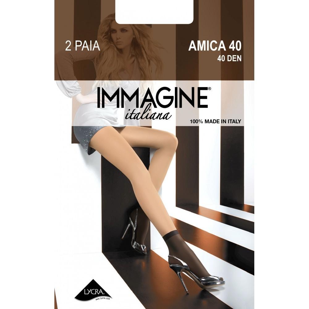 immagine_amica_40_pack