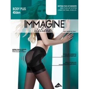 immagine_bodyplus_40_pack