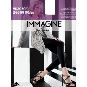 immagine_microsoft_legging_100_pack