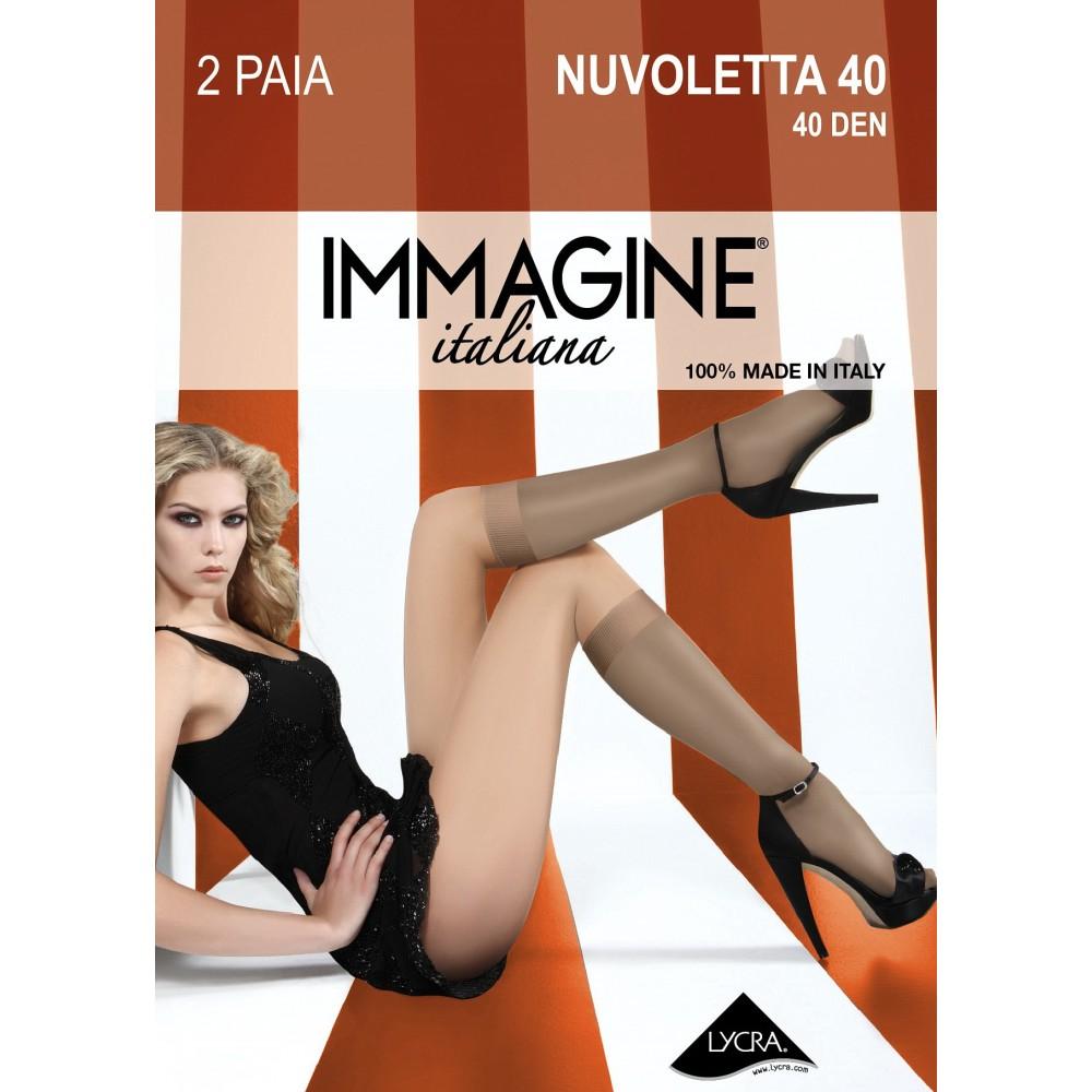 immagine_nuvoletta_40_pack