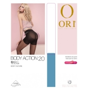 ori_bodyaction_20_pack