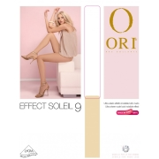 ori_effectsoleil_9_pack