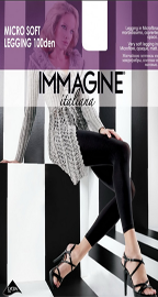 microadvance_legging_100_1
