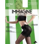immagine_bodyplus_20