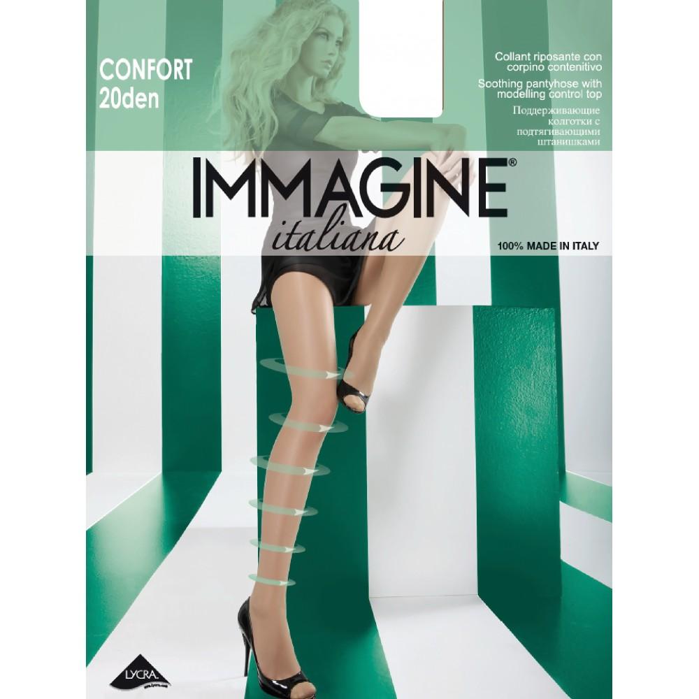 immagine_confort_20_pack