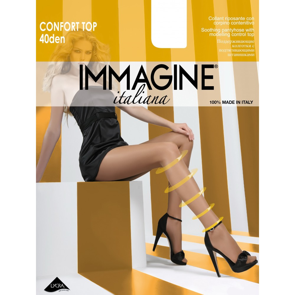 immagine_confort_40_pack