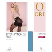 ori_bodyaction_20_pack