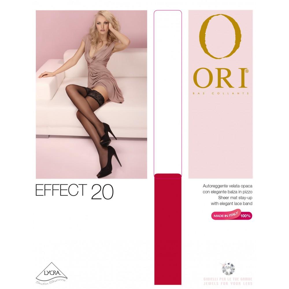 ori_effect_20_calza_pack