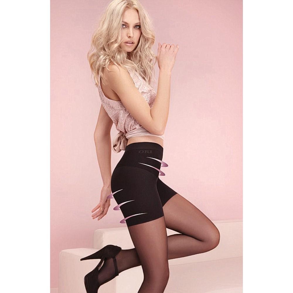 3b95adaa5427d Home   Ori calze   collants   Καλσόν Perfect Shape 20 Den