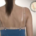 623-629-yaluronica-legging-short-spallina