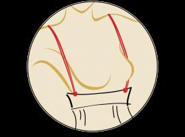logo-spalline