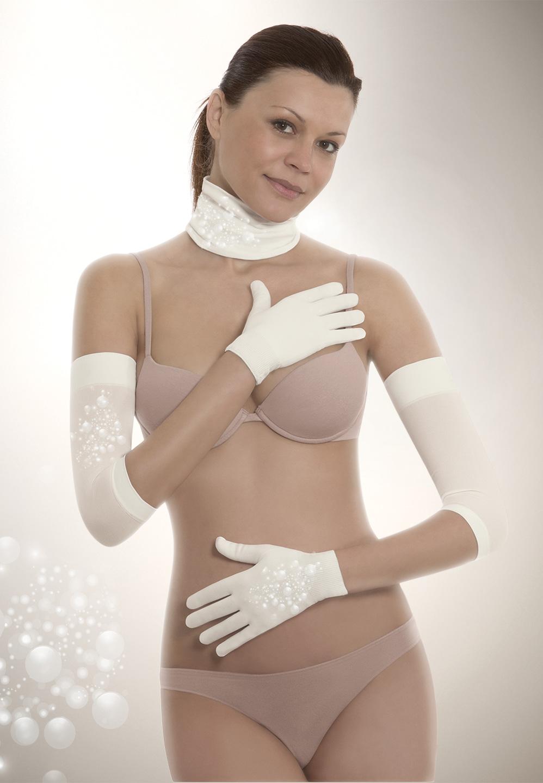 633-guanti-fascia-collo-fascia-braccio-con-acido-ialuronico