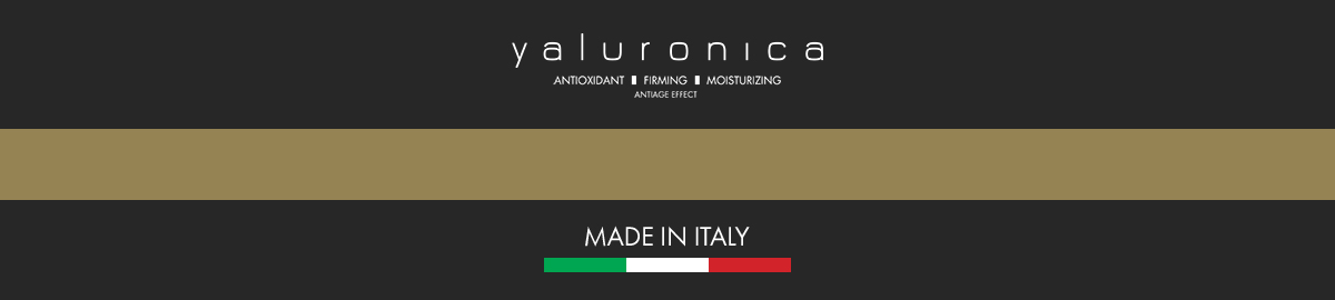 logo-footer-made-in-italy_gr