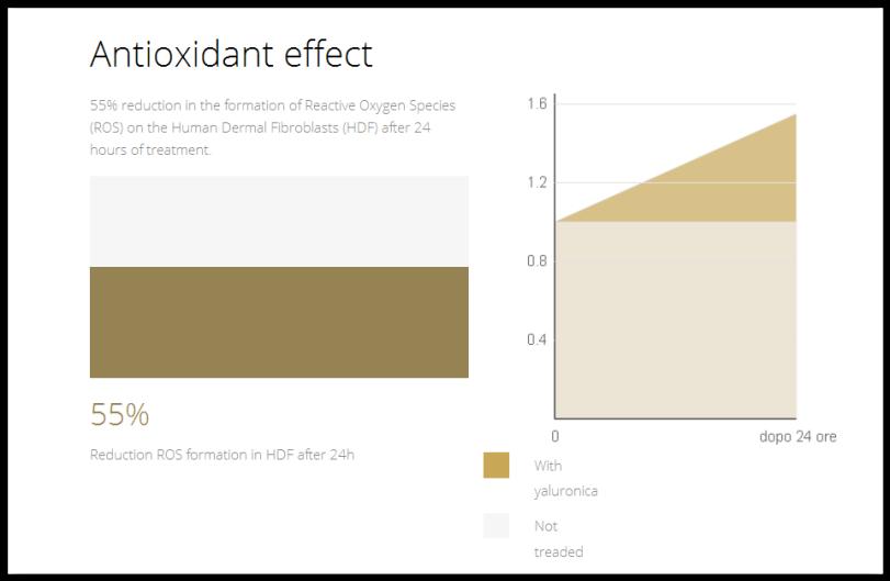 yaluronica_antioxidant_effect_nik-bros.gr